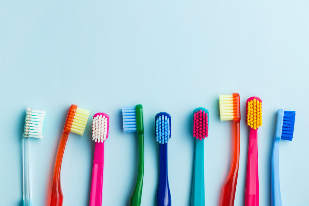 Best Toothbrush Subscription Service