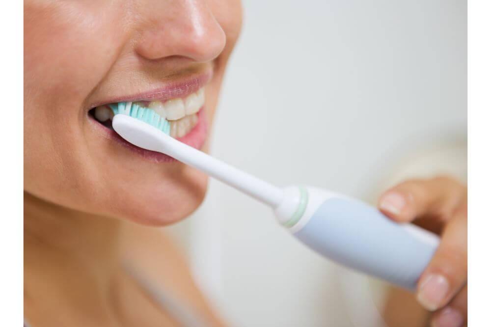 Oral-B 7000